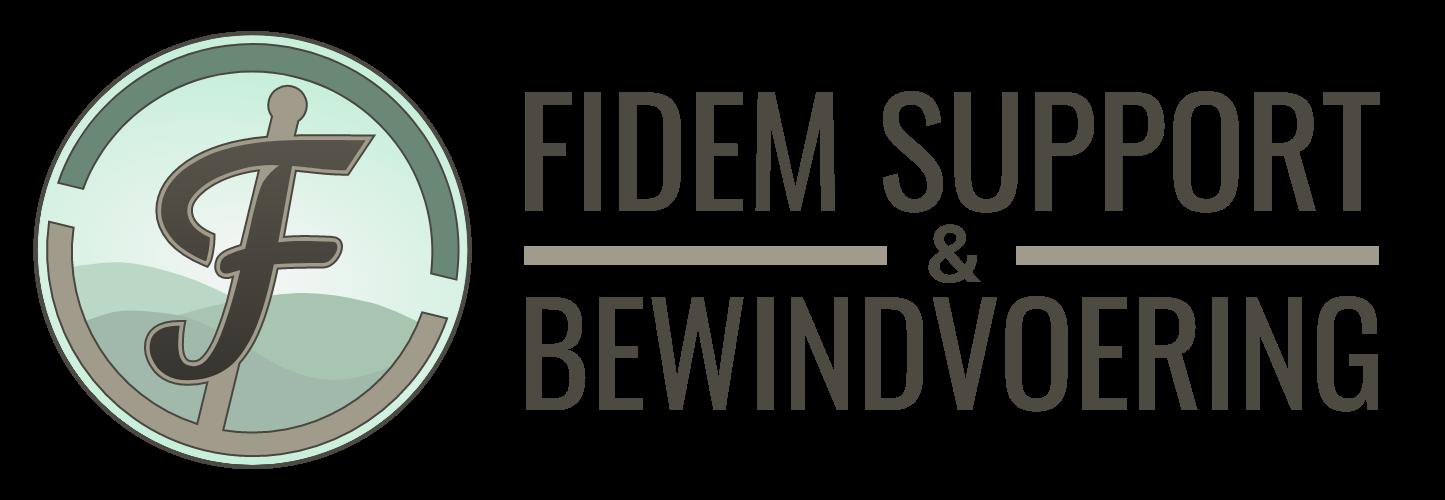 Fidem Support & Bewindvoering